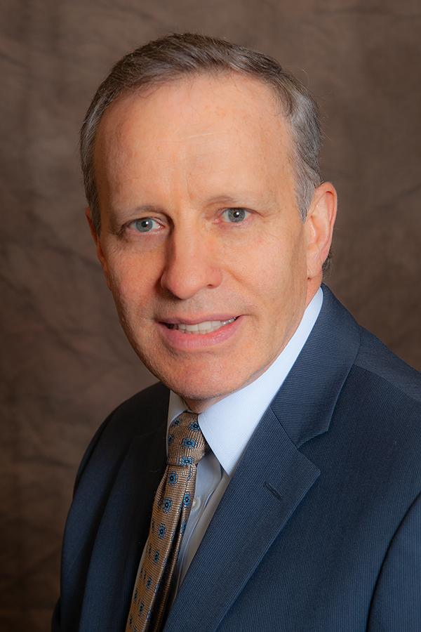 Richard T. Esch
